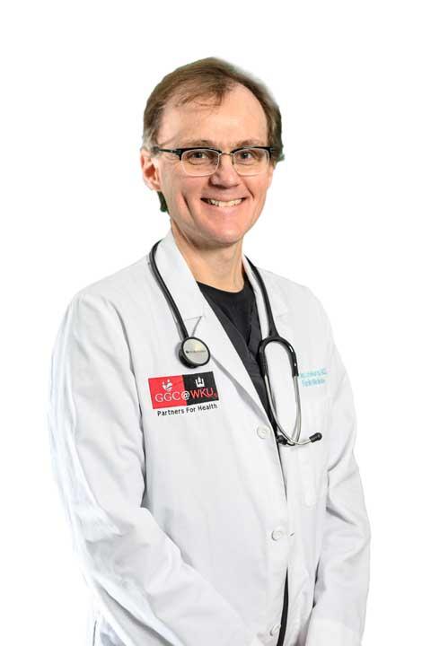 Craig-A.-Losekamp,-M.D.