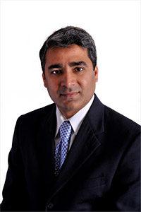 Dr. Sandeep Chhabra