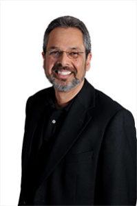 Dr. Asad Fraser