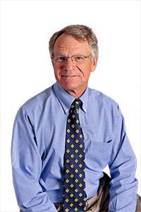 Dr. Michael Zachek