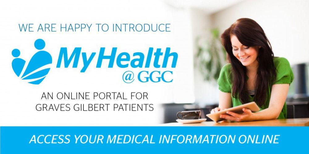 GGC_PatientPortal_banner